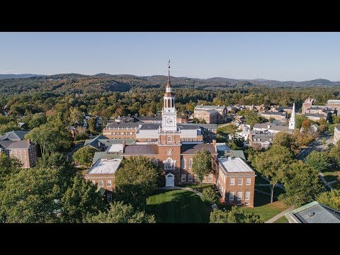 Dartmouth 250: Honoring Our Past, Inspiring Our Future