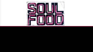 The soul food riddim 2009 .Dancehall mix.:Beenie man,Richie spice,Determine...