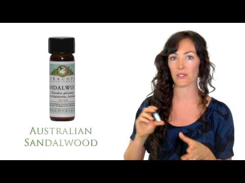 how-to-use-the-sustainable-australian-sandalwood-essential-oil-from-floracopeia