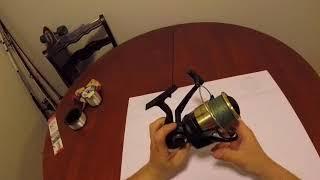 shakespeare reel video, shakespeare reel clips, nonoclip com