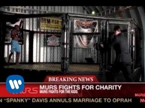 Murs - Better Than The Best (Video)