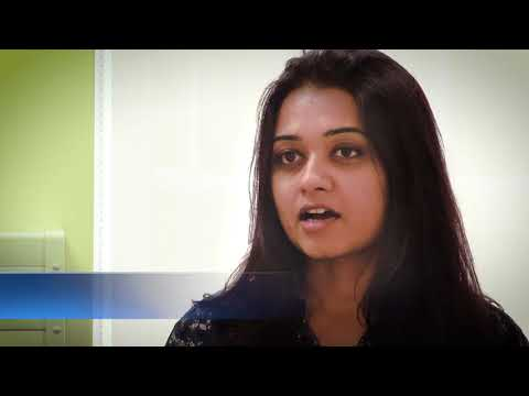 Cranfield Logistics and Supply Chain Management MSc (Executive) -The students' view