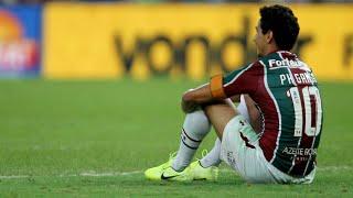 O que faltou ao Fluminense de Diniz, e que cuidados o clube deve tomar ao buscar seu substituto