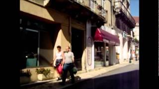 Voyage pour les petites villes de France. by EuroBeauty