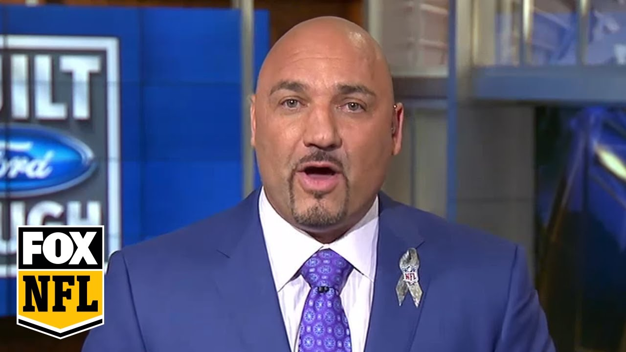 Jay Glazer Age, Wiki, Salary, Married and Children