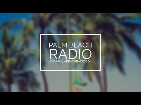 Palm Beach Tonight Live on Palm Beach Radio