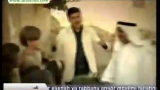 www almslool com زينوا الحرم