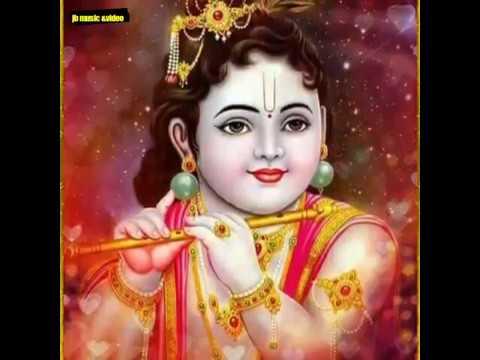 New 2018 Deewana Tera Aaya Baba Teri Nagri mein  singer Ratan Rao