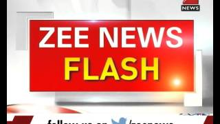 Breaking News: Terror Attack In Jammu kashmir Update -1