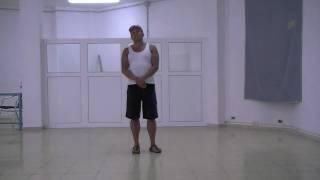 Babelonia by Roy Verdonk & Wil Bos (teach)