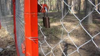Тюремная зона беззакония Губернатора А. Карлина».(, 2013-10-07T13:12:46.000Z)