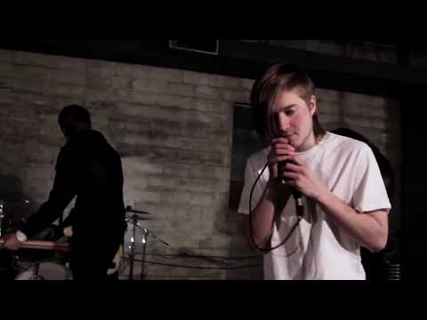 """Outline In Color - """"Jury Of Wolves"""" Official Music Video"""