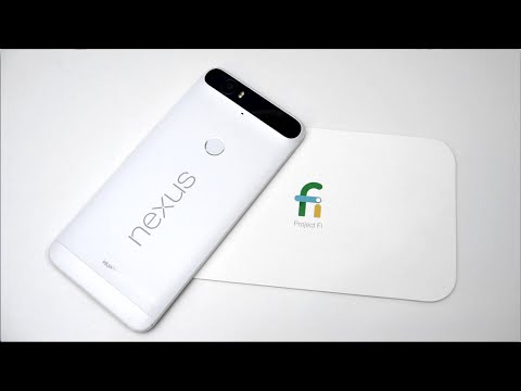 Project Fi Review