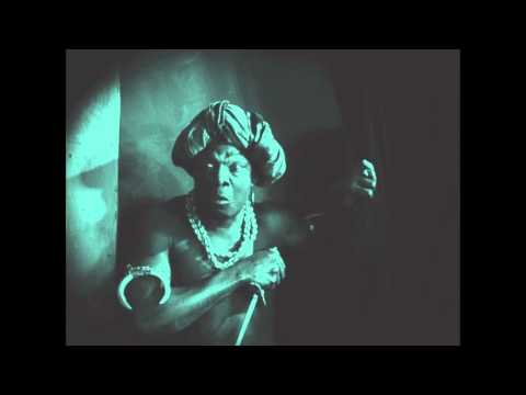 "DER MÜDE TOD / Destiny (1921, Fritz Lang) - Sequenz ""Venezianischen Episode"" / Restaurierung (2016)"