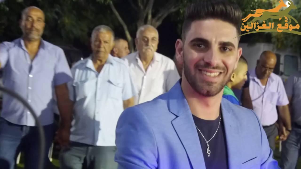 نعمان الجلماوي اشرف ابو الليل حفلة محمد شوكات معاويه