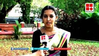 CPIM young candidates in Thiruvananthapuram corporation election 2015