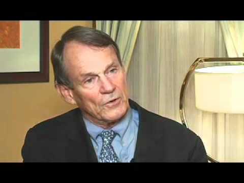 Dr. Gills-eyes.com LASIK surgeon Tampa Bay Florida
