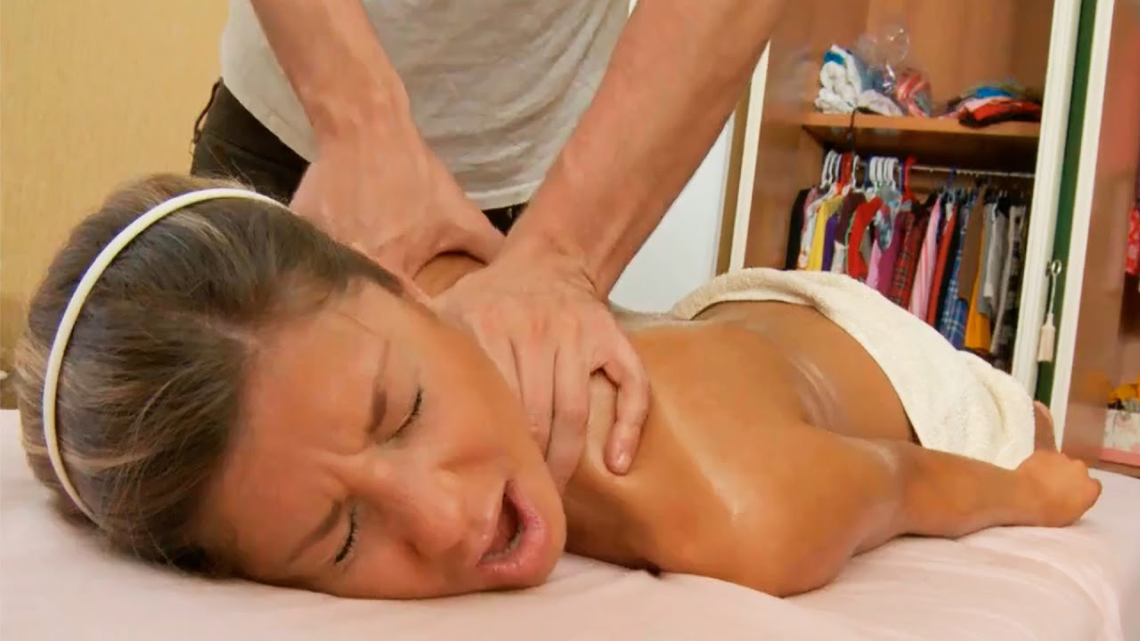 Youtube Porn Massage 3