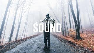 Download lagu Surf Mesa - Taken Away (ft. Alexa Danielle)