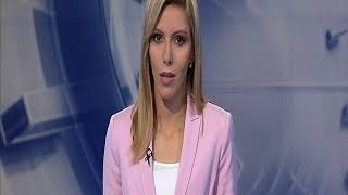 وزير الاعلام المنشق عبد السلام جابر   مايحدث في اليمن اخطر من الانقلاب