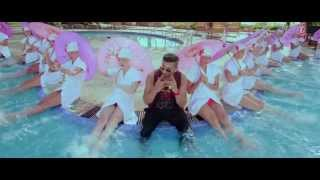 sunny sunny ft. honey singh-yaariyan-DHOL REMIX-HD-