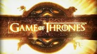 How to watch Game of Thrones for FREE