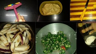 14 Useful kitchen tips and tricks Tamil || 14 சமையலறை குறிப்புகள் || Useful kitchen tips tamil