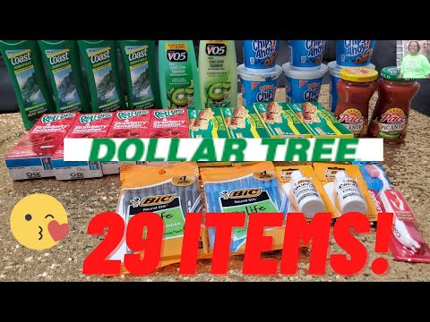 Couponing W Savvy Sab!|Dollar Tree 🌳 Great Savings!|FREE Items! #savvysab #dollartree #letsgetit