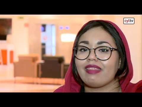 Conocemos la historia de dos activistas que luchan por los derechos de la mujer musulmana