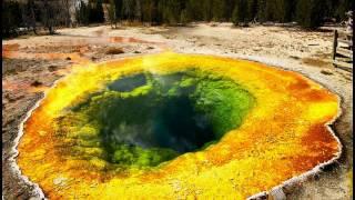 http://www.undergroundworldnews.com It may look like a stunning rai...