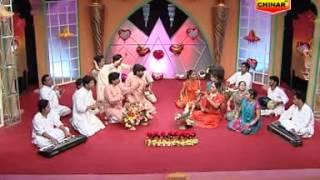 Dulhan Ban Ja Tu Meri Aashiqana Muqabla Qawwali.mp3