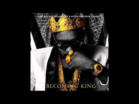 13 Los Weak ft Cassie, Wiz Khalifa