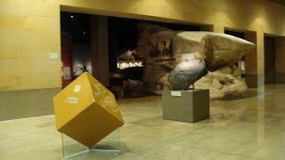 إقبال كبير على المتحف الوطني في اليوم الوطني السعودي