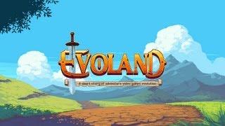 Evoland Gameplay (PC HD)