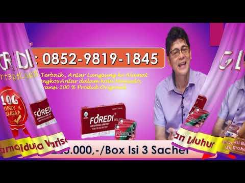 foredi manado call 0852 9819 1845 agen apotik distributor jual obat ejakulasi dini