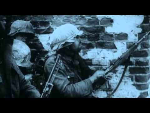 20th Century Battlefields   1942 Stalingrad