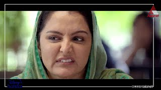 മാതൃപുത്രബന്ധത്തിന്റെ വ്യത്യസ്തമായ കഥ പറഞ്ഞ സൂപ്പർഹിറ്റ് ചിത്രം 'C/o സൈറാ ബാനു'