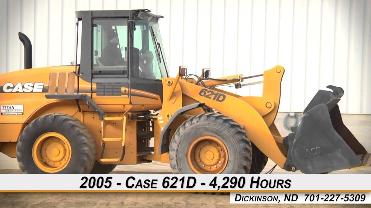 case 621d wheel loader sold on els youtube rh youtube com Case 621 Front End Loader Case 621D XT Specs