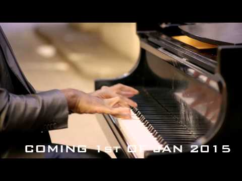 Cobhams Asuquo - Ordinary People Music Video Teaser
