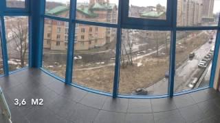 Купить 2 комнатную квартиру в Санкт Петербурге | АЛЕКСАНДР Недвижимость