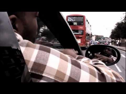 RICO FT. CREM & BUSTA - DONT RUN UR MOUTH [CHIBA MUSIC VIDEO]