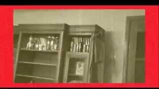 Музыкальный короткометражный фильм