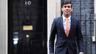 Rishi Sunak could push back Budget Day as he considers turning on Treasury spending taps
