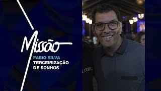 Baixar Fabio Silva // O REINO DO BEM