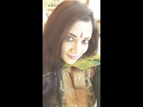 What Are The Three Challenges In Life | Vaidya Priyanka | AUMliving