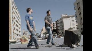 SingStar Rocks! (TV Commercial)