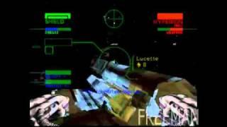 3DO games console Phoenix 3_ 10_2