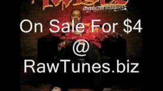 Watch Twista Say Say video