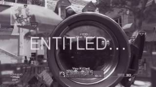 My Favorite MW3 Clips