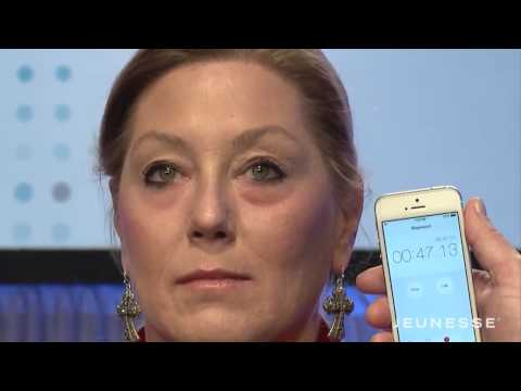 Instantly Ageless Film